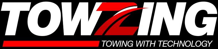towzing-logo
