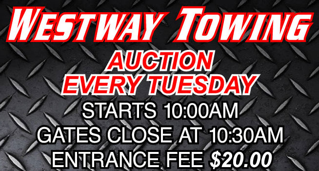 towing-auction-2